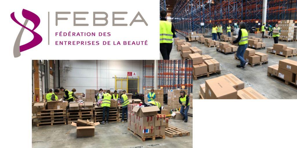 FEBEAO_solidarité_Agence_The_desk