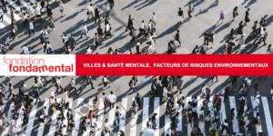 Agence_The_desk_FondationFondaMental