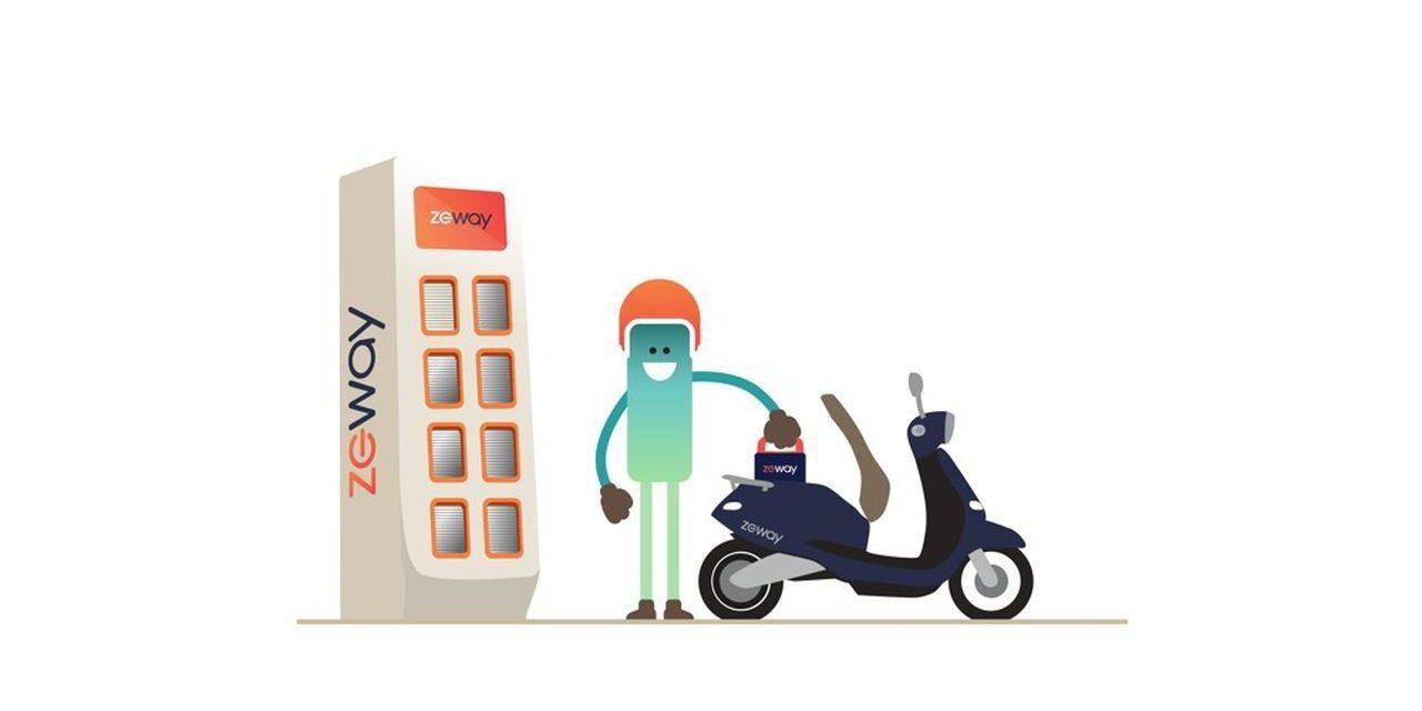 zeway-leve-millions-euros-nouveau-scooter-electrique-f-aspect-ratio-1024-512