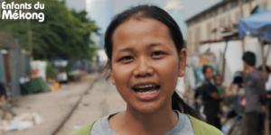 enfants-du-mekong-le-parrainage-un-cadeau-qui-a-du-sens-2-aspect-ratio-1024-512