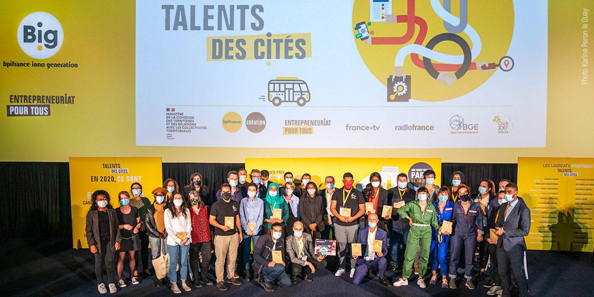 remise-des-prix-talents-des-cites-2020-ban-03-aspect-ratio-1024-512