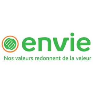 2016-05-13-Logo-Carre-ENVIE-baseline-ERA