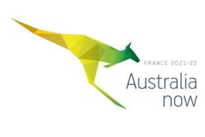 637662-australia-now-2021-le-guide-des-expos-et-spectacles
