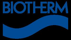 Biotherm-Embleme