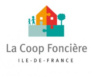logo_cff_0