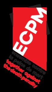 Logo-ECPM-transparent-1