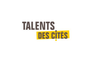 talentsdescites-rvb-fdblanc